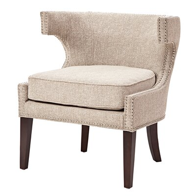 Madison Park Stella Arm Chair