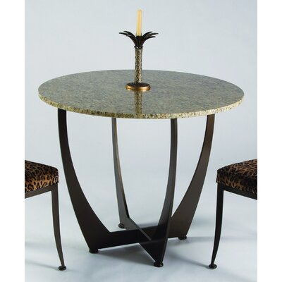 Johnston Casuals Bella Contemporary Dining Table