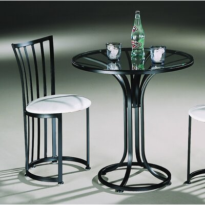 Johnston Casuals Circulon 3 Piece Dining Set