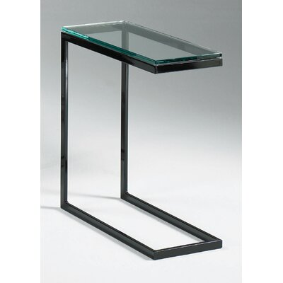 Johnston Casuals Modulus End Table