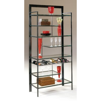 Johnston Casuals Encore Baker's Rack