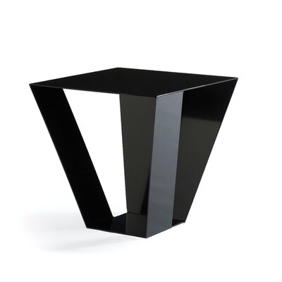 Johnston Casuals Bettini End Table