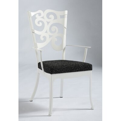 Johnston Casuals Francesca Arm Chair