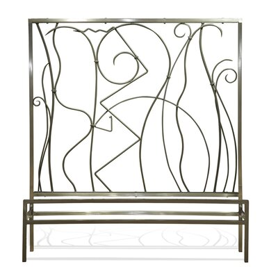 Johnston Casuals Millenium Headboard