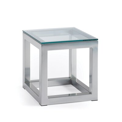 Johnston Casuals Zoe End Table