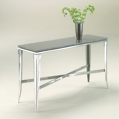 Johnston Casuals Florence Console Table