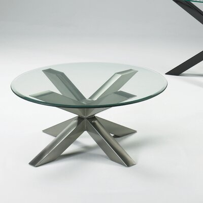 Johnston Casuals Diva Coffee Table