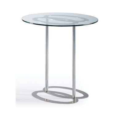 Johnston Casuals Emma End Table