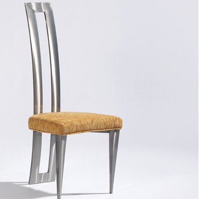 Johnston Casuals Bramante Side Chair
