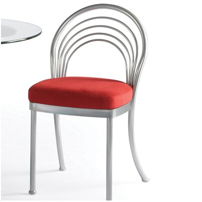 Johnston Casuals Preston Cafe Side Chair