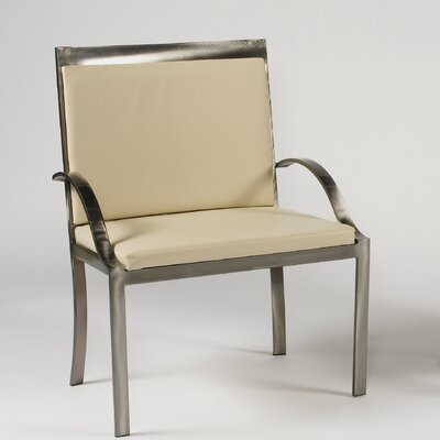 Johnston Casuals Matrix Arm Chair