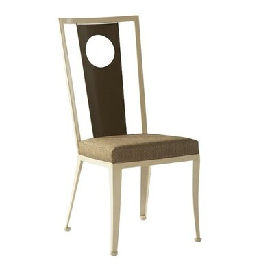 Johnston Casuals Juno Side Chair