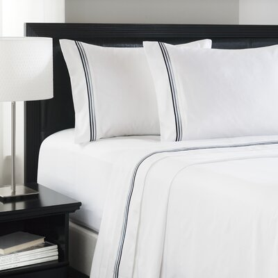 Wildon Home ® Admiralty Baratto Sheet Set