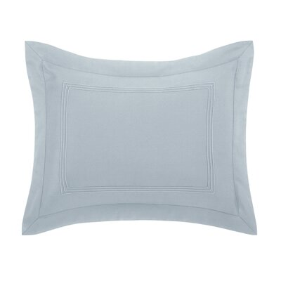 Wildon Home ® Pintuck Baratto Decorative Pillow