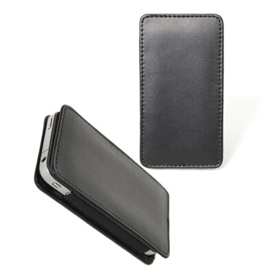 Royce Leather iPhone Sleeve