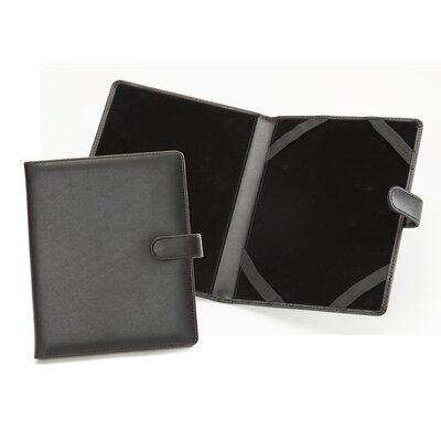 Royce Leather iPad Mini Case