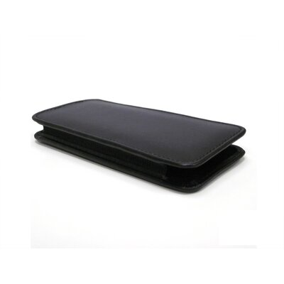 Royce Leather iPhone 5 Sleeve
