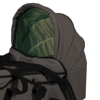 Mountain Buggy Mini/ Swift Carrycot Sunhood