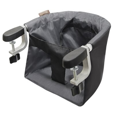 Mountain Buggy POD Clip- On High Chair