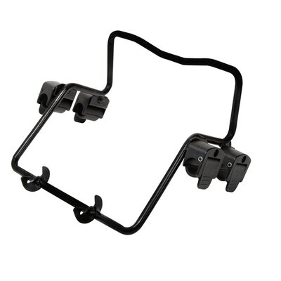 Mountain Buggy Graco Snugride Car Seat Adapter