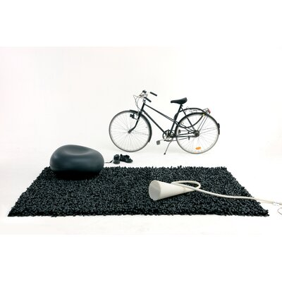 Bicicleta Outdoor Rug
