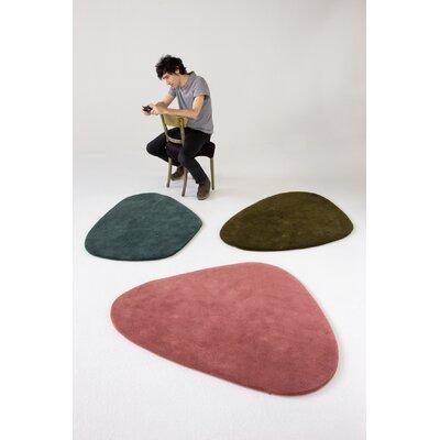 Nanimarquina Calder Pink Rug
