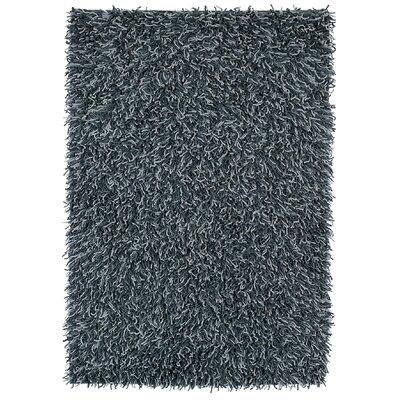 Nanimarquina Cuks Grey Rug