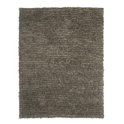 Dolce Grey Rug