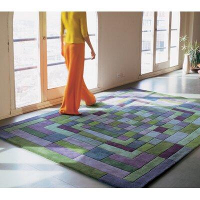 Nanimarquina Sybilla Mosaico Rug