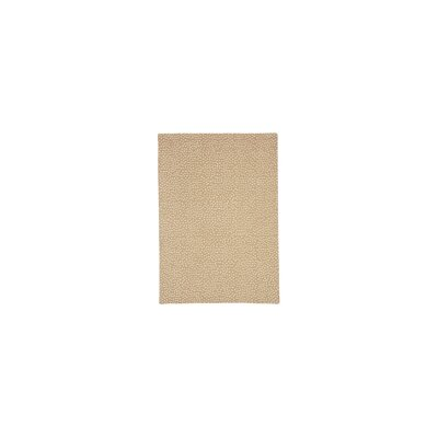 Topissimo Simple Ivory Rug