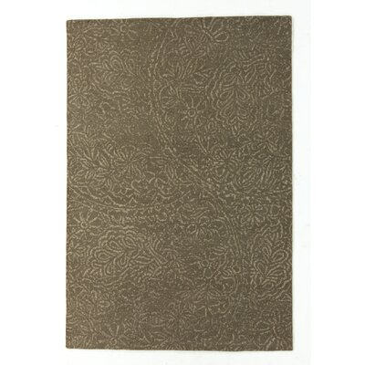 Nanimarquina Antique Green Rug