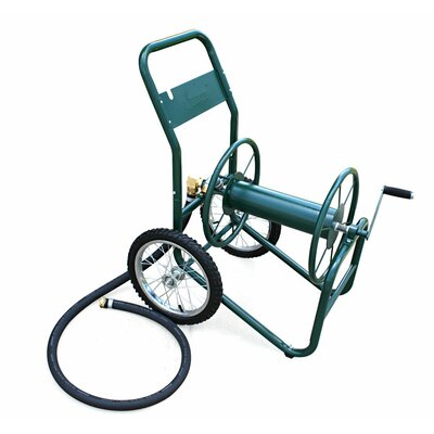 Hose Reel Cart Parts Garden Hose Reel Cart Parts