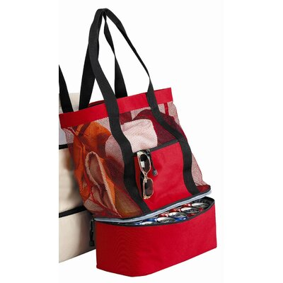 Goodhope Bags Beach Cooler