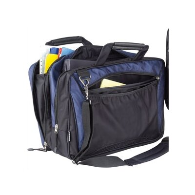 Goodhope Bags Laptop Briefcase