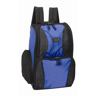 Goodhope Bags Cooler Backpack