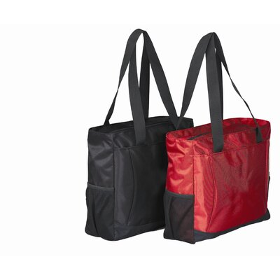 Goodhope Bags The Sunset Shopping Tote