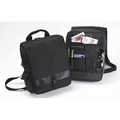 Preferred Nation Travel Tote Organizer