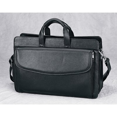 Bellino Soft Briefcase