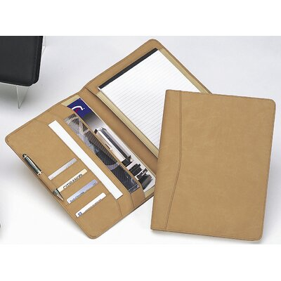 Goodhope Bags Memo Pad Holder