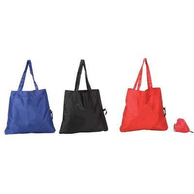 Goodhope Bags Folding Tote Bag