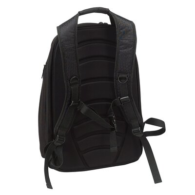 Goodhope Bags Laptop Backpack in Black