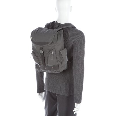 Preferred Nation Travelwell The Big Bear Backpack