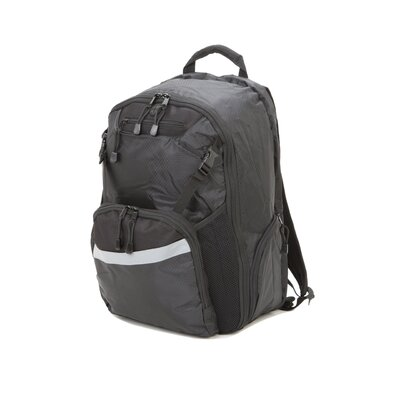 Goodhope Bags Tennis Backpack