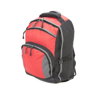Tundra Rolling Backpack