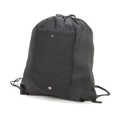Wallet Backpack