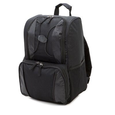 Goodhope Bags Backpack Cooler