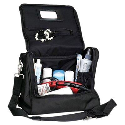 Bag Cosmetic Tote 117
