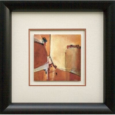 Phoenix Galleries Arizona Mini Framed Print
