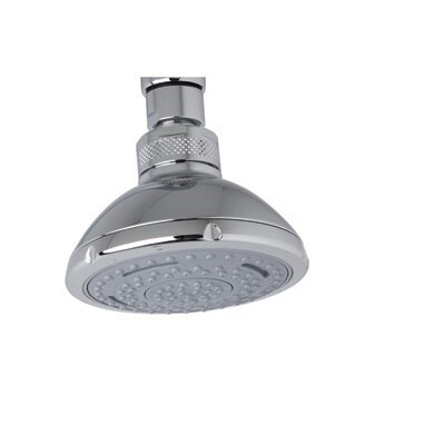 Rohl Sondria Three Function Shower Head