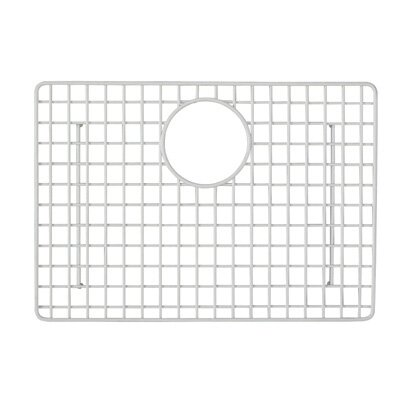Rohl Wire Kitchen Sink Grid